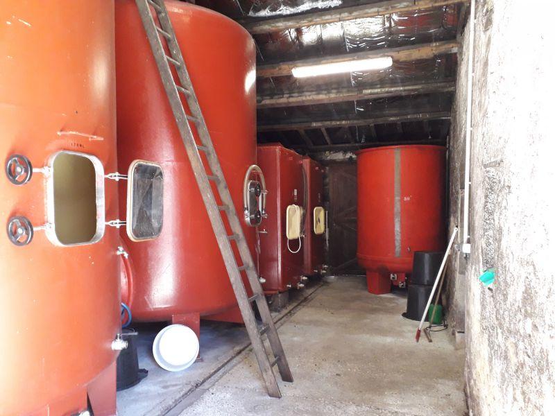 Remarquable vignoble de 8 hectares en AOC Haut-Médoc