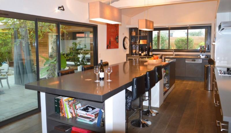 maison golf du phare biarritz. Black Bedroom Furniture Sets. Home Design Ideas