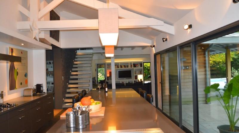 a vendre maison golf du phare biarritz ref ip pb 243 pays basque immobilier luxe prestige maison. Black Bedroom Furniture Sets. Home Design Ideas