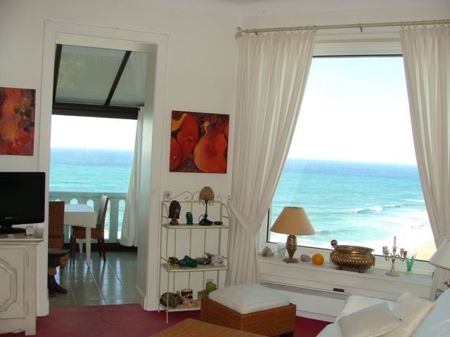 Biarritz Chambre D Amour Of A Vendre Biarritz Chambre D 39 Amour Face L 39 Oc An Ref Ip Pb