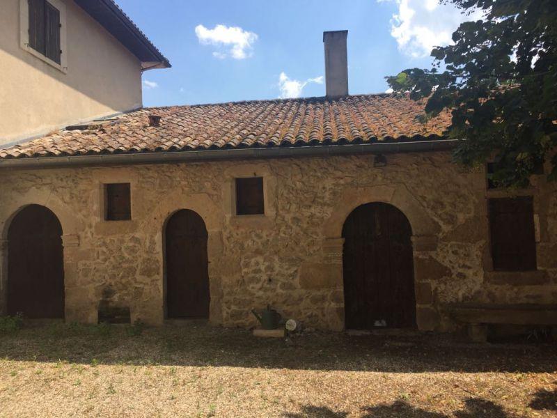 Sauternes et Graves, 30 hectares
