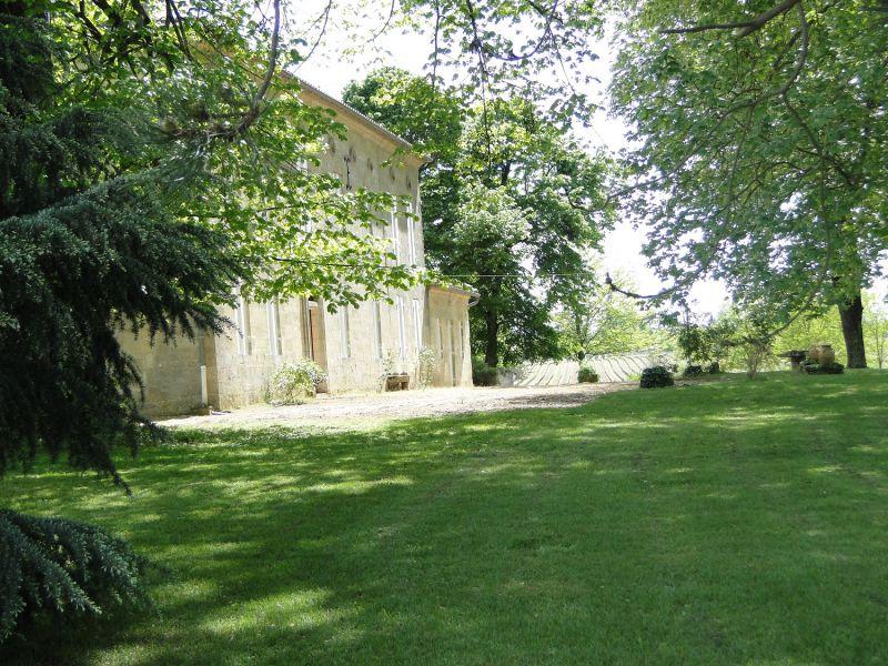 Magnifique opportunité en AOC Lalande de Pomerol