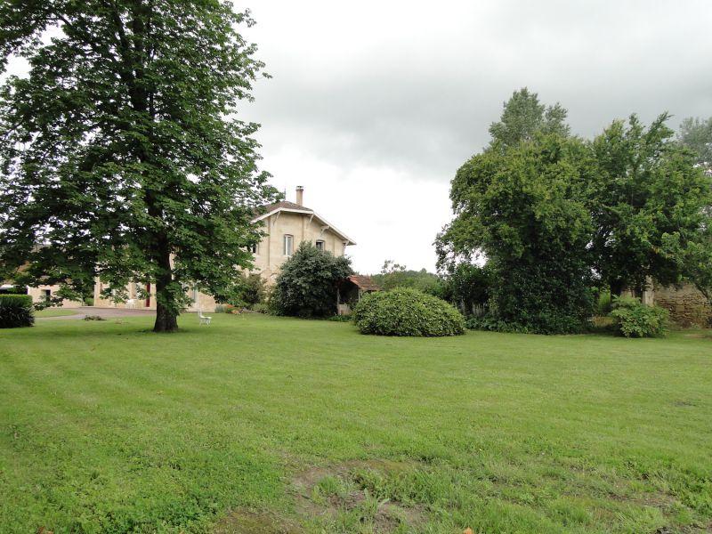 Belle opportunité en Côtes de Bourg