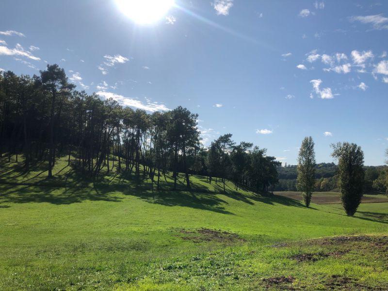 Double vocation viticole et touristique - AOC Côtes de Castillon