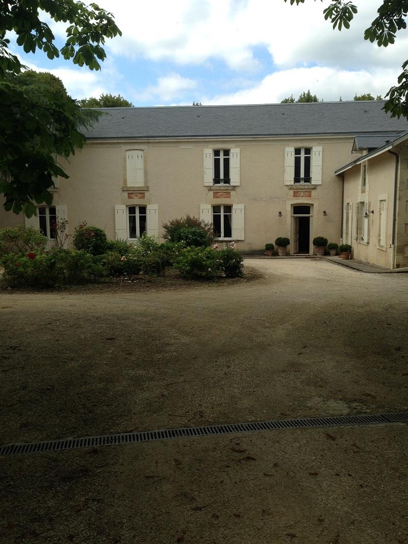 Bordeaux  Turenne