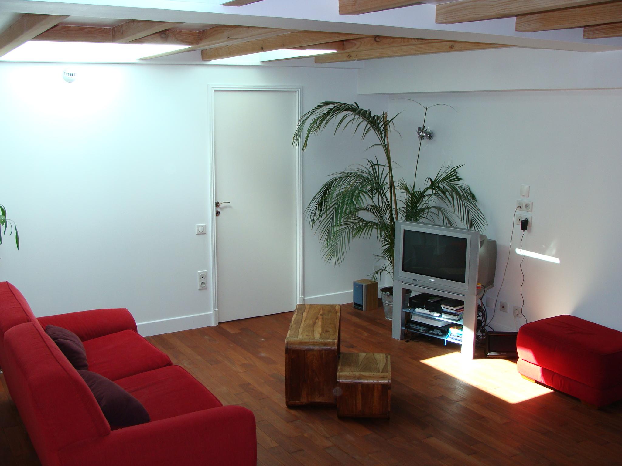 biarritz maison de ville. Black Bedroom Furniture Sets. Home Design Ideas