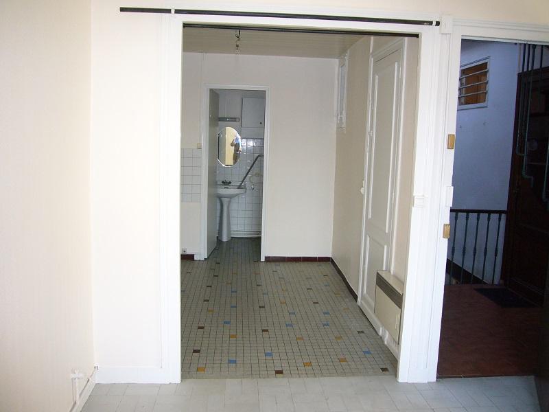 A vendre bordeaux victoire ref ip bx 255 bordeaux for Appartement etudiant bordeaux victoire