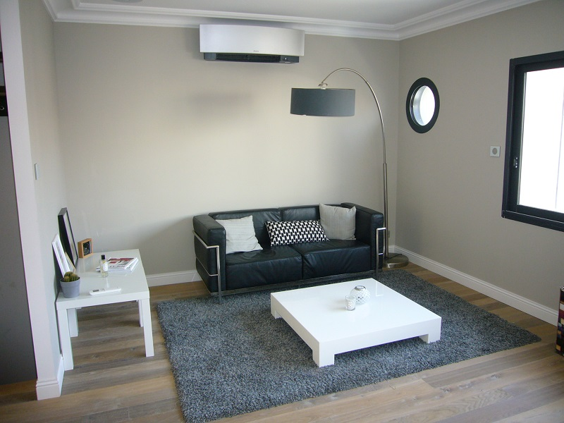 Agence immobiliere prestige rustmann associes cap ferret for Appartement bordeaux luxe