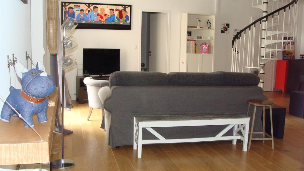 agence immobiliere pays basque rustmann associ s vente villa prestige luxe pays basque. Black Bedroom Furniture Sets. Home Design Ideas