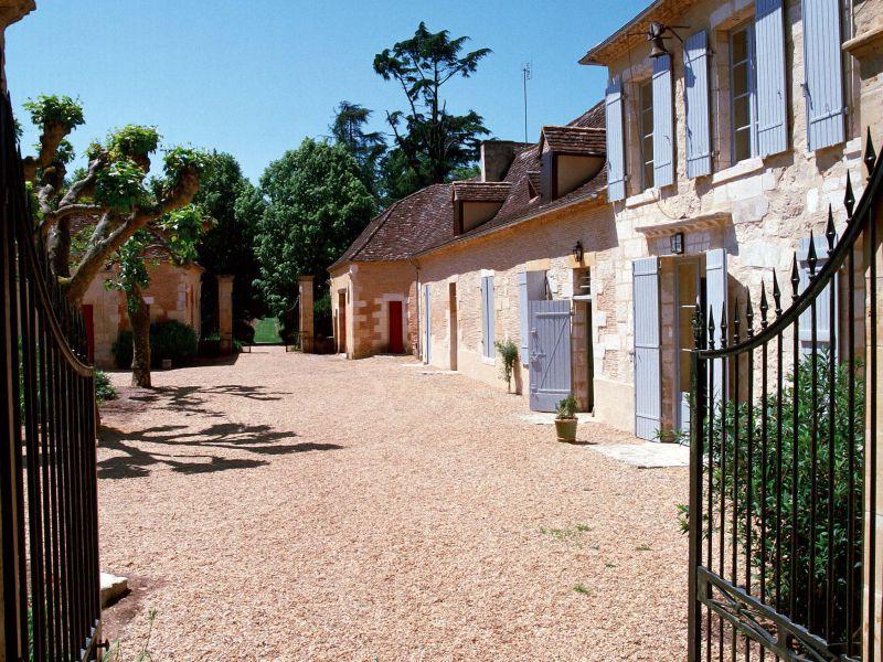 Superbe propriété dans une Appellation Premium de Bergerac