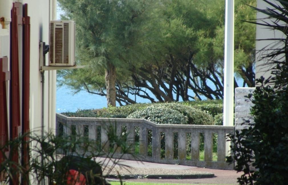a vendre biarritz c 244 te des basque maison de p 234 cheur ref ip pb 321 pays basque immobilier luxe
