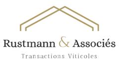 Rustmann & Associes