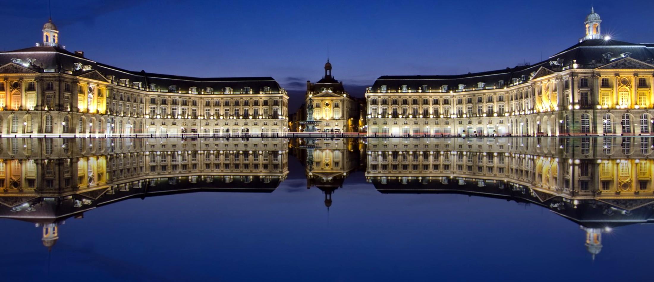 Rustmann associes agence immobiliere de prestige villa for Agence immobiliere prestige bordeaux