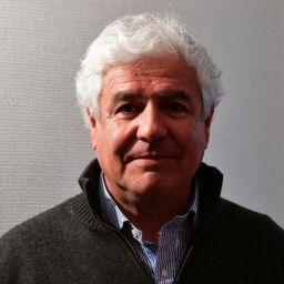 Philippe Raffard