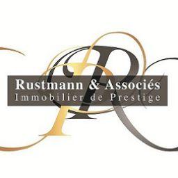 Agence Rustmann & associés Pays Basque